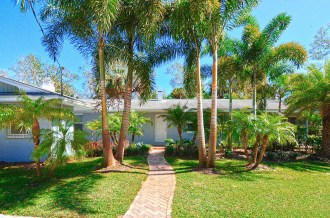 2156 30th Ave. Vero Beach, Fl. 32966